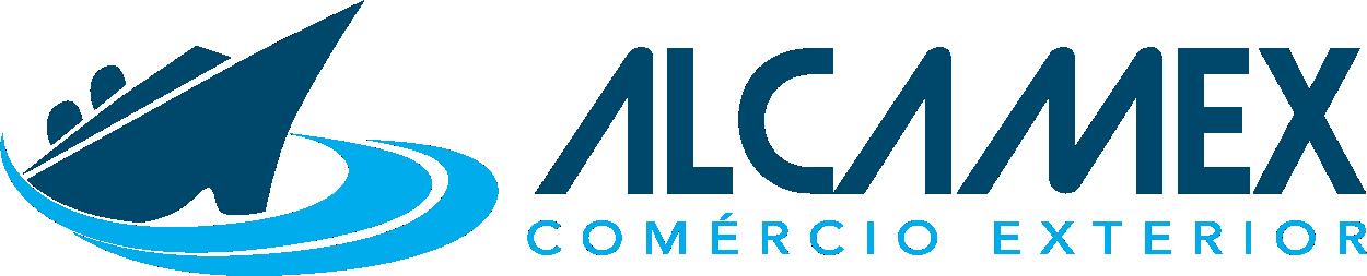 logo-alcamex-h